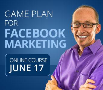facebook-marketing-game-plan-course