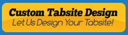 Custom TabSite Designs