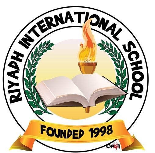Image Gallery international school logo