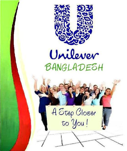 unilvever bangladesh Unilevercombd is tracked by us since april, 2011 over the time it has been ranked as high as 270 899 in the world, while most of its traffic comes from bangladesh, where it reached as high as 1 221 position.