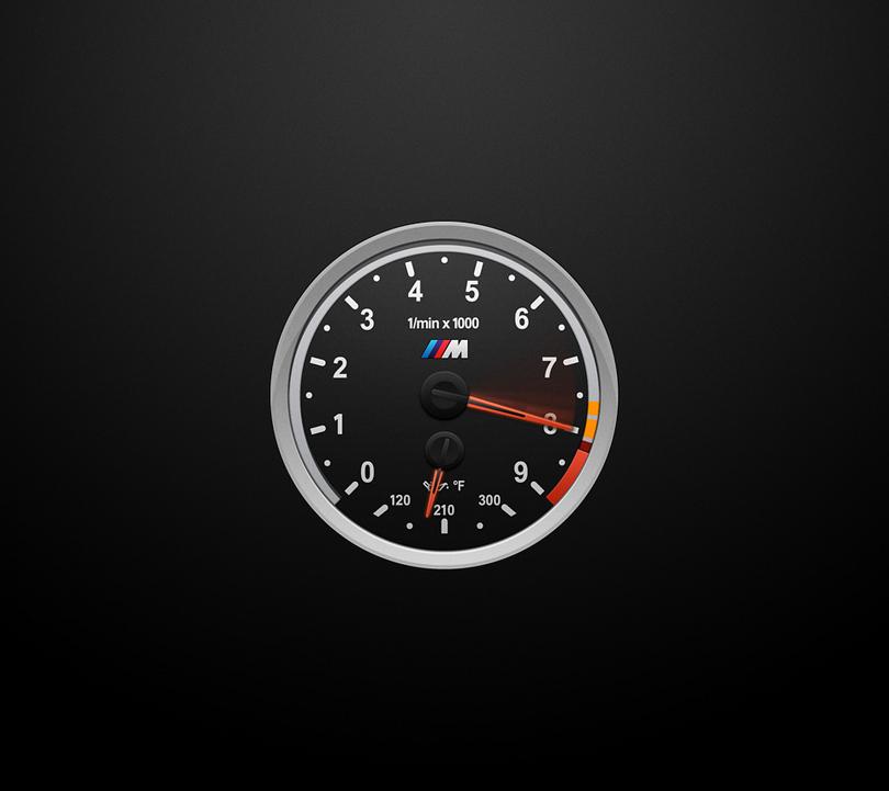 ウブロ 時計 激安メンズ | ジョジョ 時計