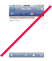 mobile-fail-facebook