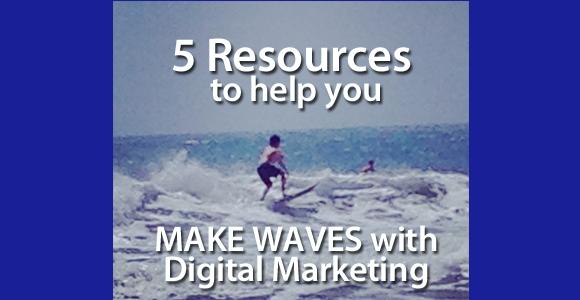 surfer-waves