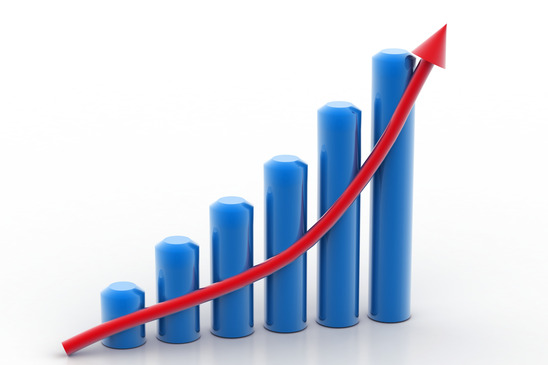 Marketing Agency Growth