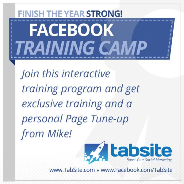 Training-Camp-Promo600