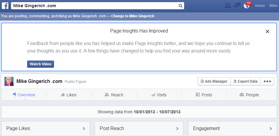 new-fb-page-insights