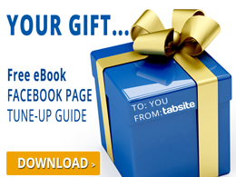 Facebook Page Tune-Up