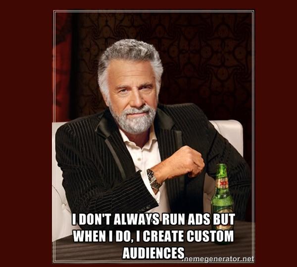 custom-aud