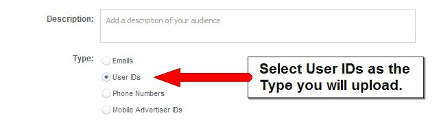 user-id-select