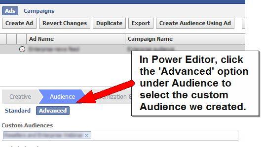 www_facebook_com_ads_manage_powereditor