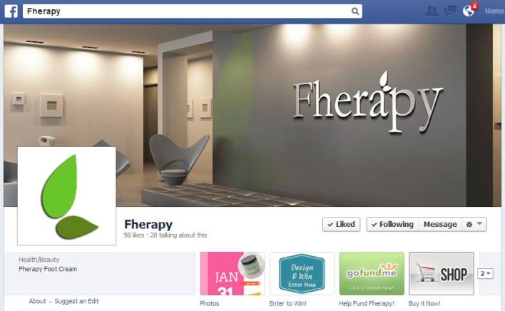 www_facebook_com_Fherapy_ref=br_tf