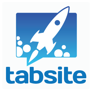 tabsite-boost-box-322x322