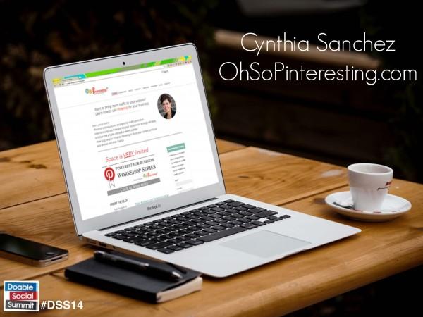 Cynthia Sanchez Doable Social Summit 2014_Page_02
