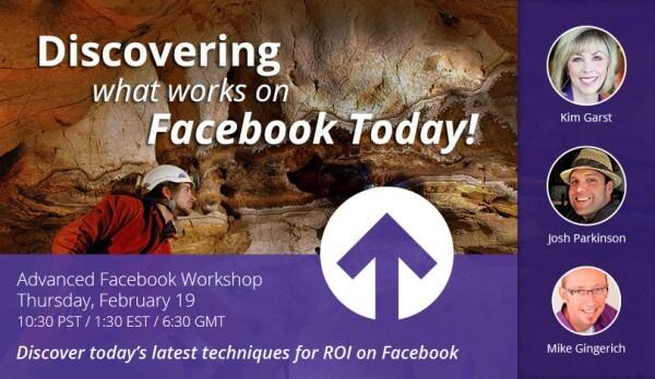 advanced-facebook-workshop-with-kim-garst-josh-parkinson-mike-gingerich