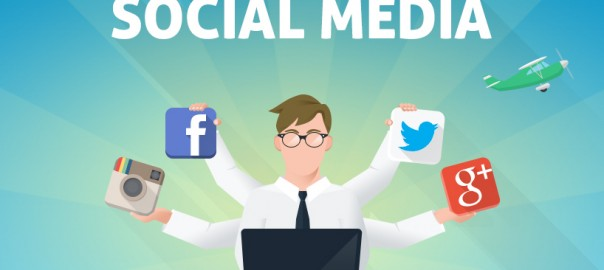 How-to-be-More-Productive-on-Social-Media 2