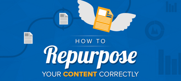 Repurpose-Your-Content