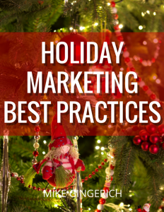 Holiday_Marketing_Best_Practices