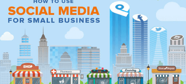 How to Use Social Media for Your Small Business infographic(1).png