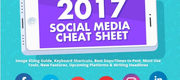 Social-Media-Cheat-Sheet-